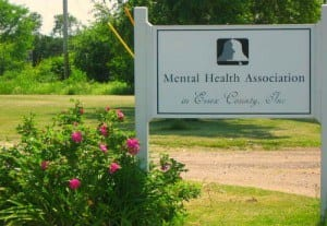 mental health association of essex ny inc