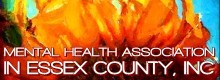 Mental Health Association in Essex County, Inc.